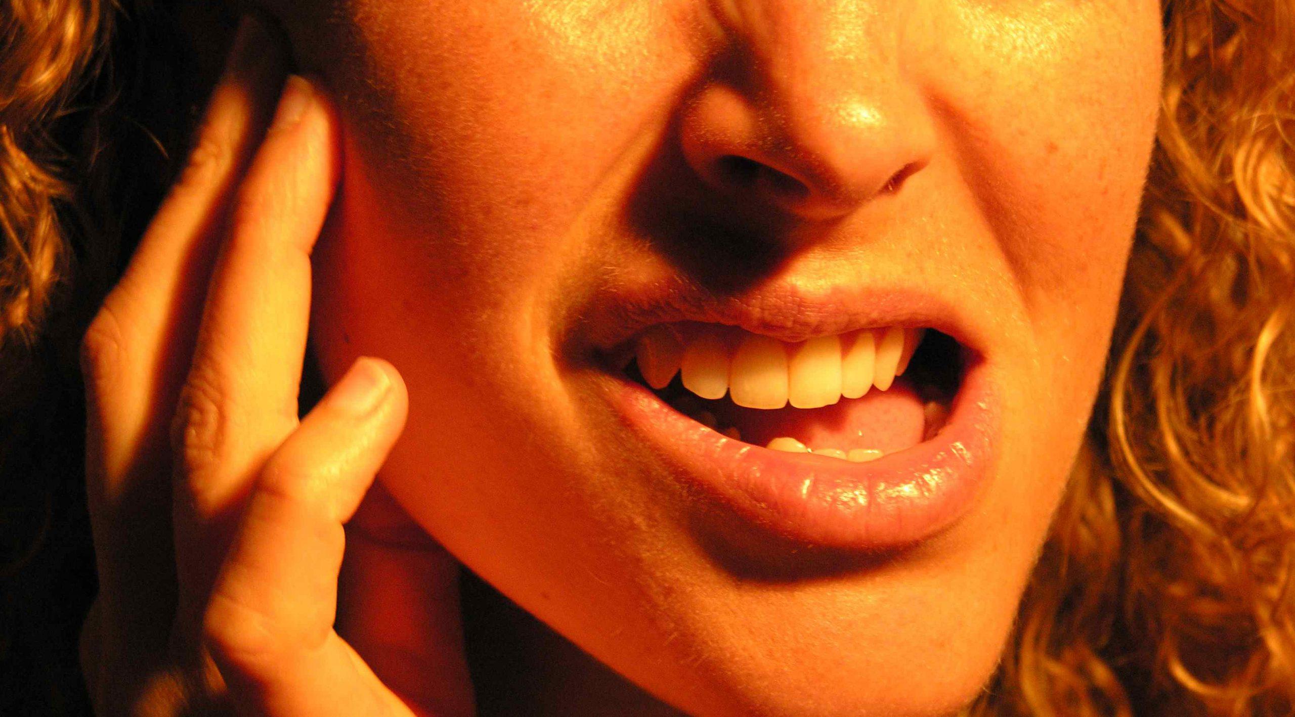 Ortodoncia rehabilitadora